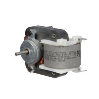 Beverage-Air 79BC440001-01 Motor
