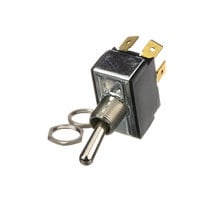 Legion 801017 Toggle Switch
