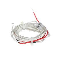 True Refrigeration 802401 Heater Wire Gl Braid 160 In 115v