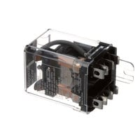 TurboChef 101273 Filament Relay
