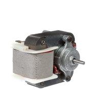 Delfield 2162715 Motor,Fan,Bay,3/4st,115v Th Ov