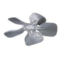 Duke 217812 Fan Blade