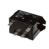 Silver King 32589 Power Relay
