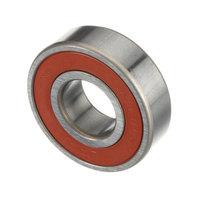 Sammic 2503952 Motor Bearing