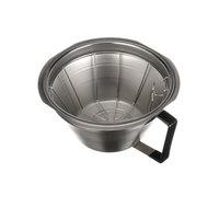 American Metal Ware ABB1.5SS Brew Bskt