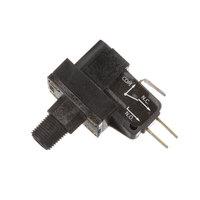 Accutemp AT1E-2647-2 Dual Pressure Switch