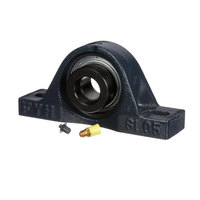 Insinger D2870 Pillow Block Bearing