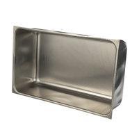 Randell HD PAN225 Drain Pan