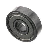 Univex 4509069 Bearing