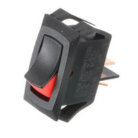 Victory 50619601 Cond Htr Switch