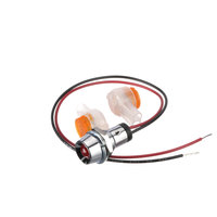 Wilbur Curtis WC-37544 Green Led Sensor Kit