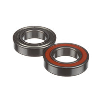 Globe X60022 Ball Bearing - 2/Set