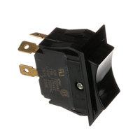 Hobart 00-087711-228-1 Switch Interlock