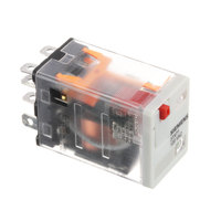 Hobart 00-316094 Relay, Control, 2 Pole
