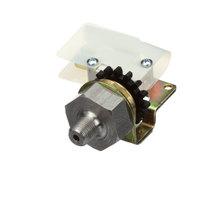 Vulcan 00-857022-00001 Pressure Switch
