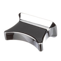 Silver King 21074 Glass Guide