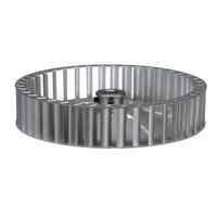 Montague 2123-7 Blower Wheel 9 1/8