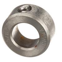 Middleby Marshall 22011-0013 Shaft Collar