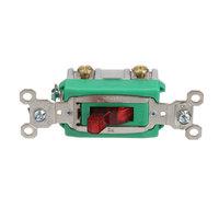 Vollrath 23540-1 Switch
