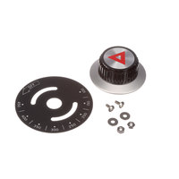 Vulcan 00-913102-00241 Knob Replacement Kit