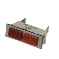 Alto-Shaam LI-3024 Cable Pilot Light