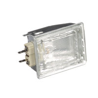Bakers Pride P1300A Light Assembly 230v-25w