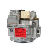 Pitco P5045639 Gas Valve, 24v Lp