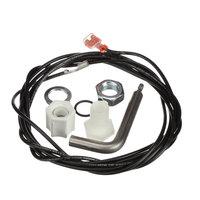 Winston Industries Inc. PS2883 Water Level Sensor