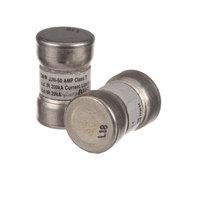 Hatco R02.03.033.02 Fuse 60amp, 300v, Jjn Type - 2/Pack