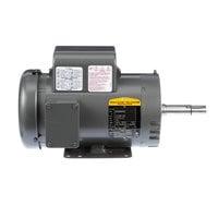 Power Soak 18608-11 Motor