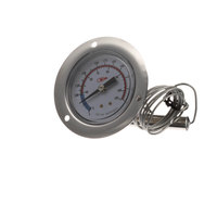 Carter-Hoffmann 18616-0014 Thermometer