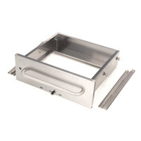 Wittco 00-851800-00232 Drawer Ass. Complete