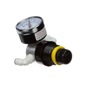Multiplex 3547785 Pressure Regulator