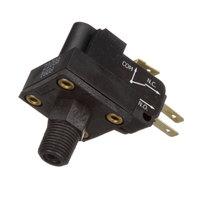 Accutemp AT1E-2647-1 Pressure Switch