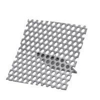 Pitco B3305402-C Drain Screen