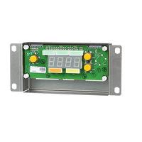 Alto-Shaam CC-34220 Electronic Control
