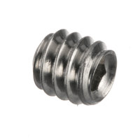 Insinger D309C-GC-2H Screw, Set