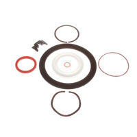 Encore DSS-0010 Repair Kit