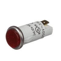 Doyon Baking Equipment ELL650 Indicator Light