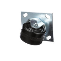 Randell HD CST031 Caster W/O Brake