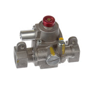 Jade Range 4615200000 Safety Valve