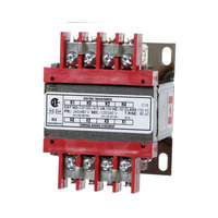 Southbend 4-T255 Transformer