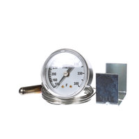 Southern Pride 501001 Thermometer