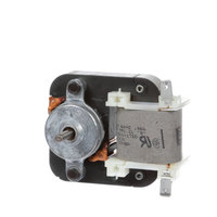 Beverage-Air 501-172D Evap Fan Motor
