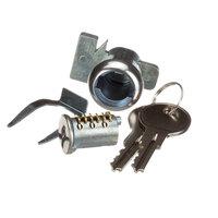 Victory 50597107 Door Cyl Lock Assy
