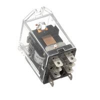 Pitco PP11124 Relay Spdt 24jdc