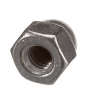 Pitco PP11376 Nut, Acorn