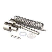 Component Hardware R42-2800 Spring Kit R42-2842/2