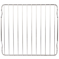 Solwave Fusion 14 inch x 15 1/2 inch Wire Rack