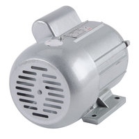 ARY VacMaster 979215 Oil Pump